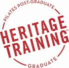 PIL-1406%20Heritage%20Training%20Logo HR